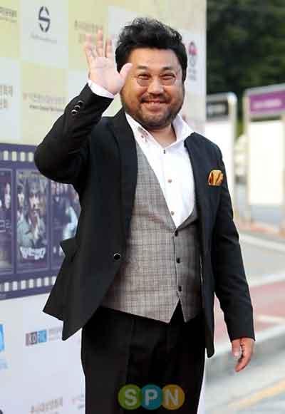 Го Чан Сок
