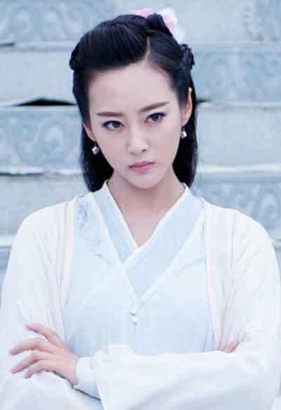 Ли Чунь
