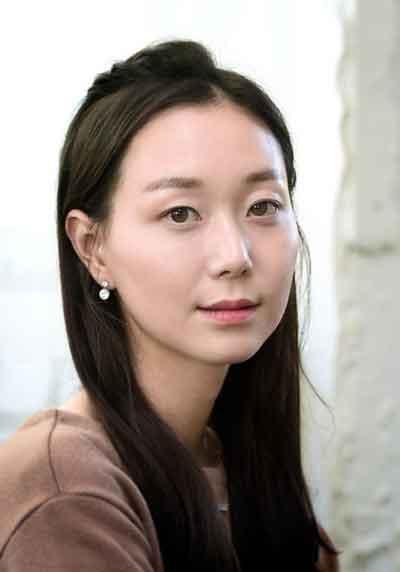 Ли Ю Ён