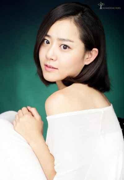 Мун Гын Ён