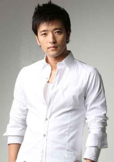 Пэ Су Бин