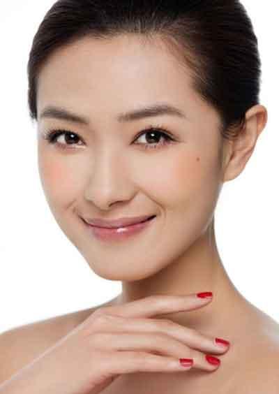 Вань Цянь