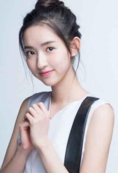 Ван Юй Вэнь