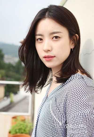 Хан Хё Чжу