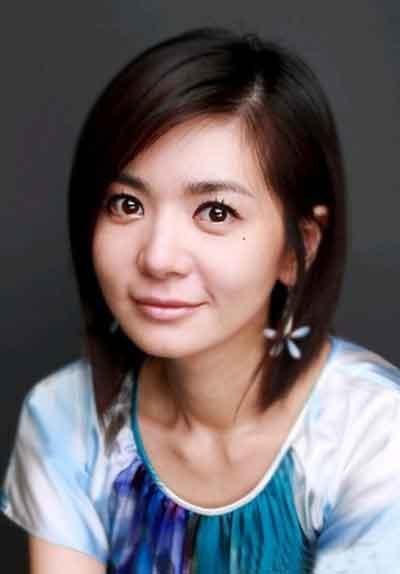 Чан Со Хи