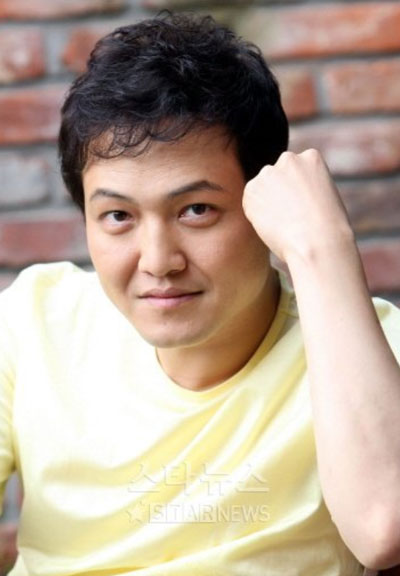 Чон Ун Ин