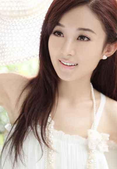 Чжао Ли Ин