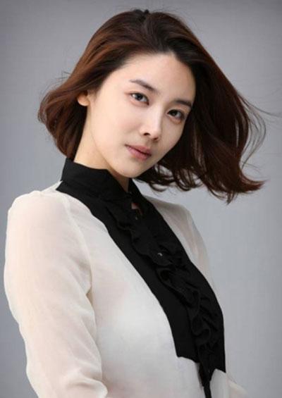 Ким Хё Сон