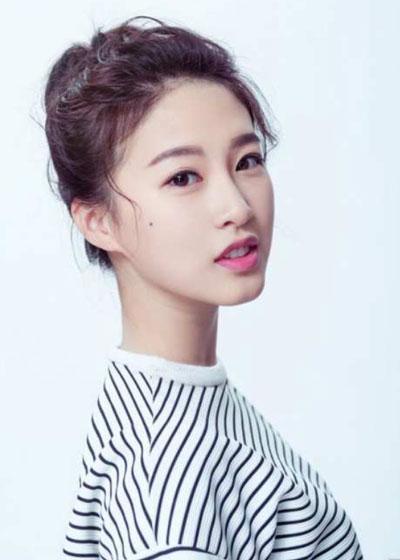 Ду Юй Чэнь