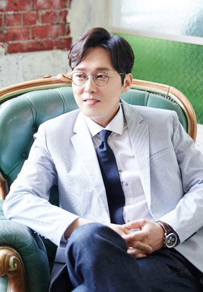 Пак Пён Ын