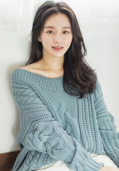 Пак Гю Ён