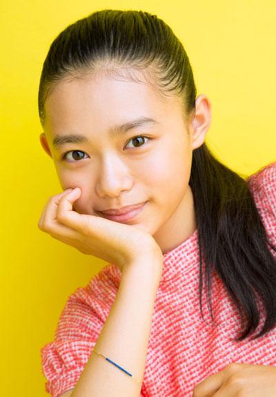 Сугисаки Хана